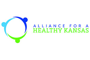 Alliance for Healthy Kansas
