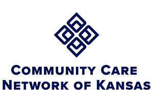 Community Care Network of Kansas